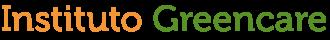 Instituto GreenCare